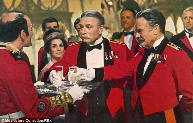 2369A7BB00000578-2845729-Laurence_Olivier_s_depiction_of_Sir_John_pictured_was_seen_as_pr-50_1416761889362